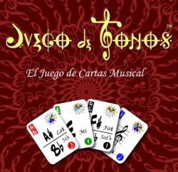 Segunda edición en español ya disponible